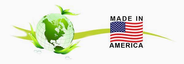 Best Car Sealant Made in America - Cilajet