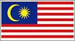 Cilajet Best Auto Paint Sealant - Malaysia