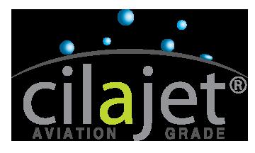 Cilajet Aviation Grade